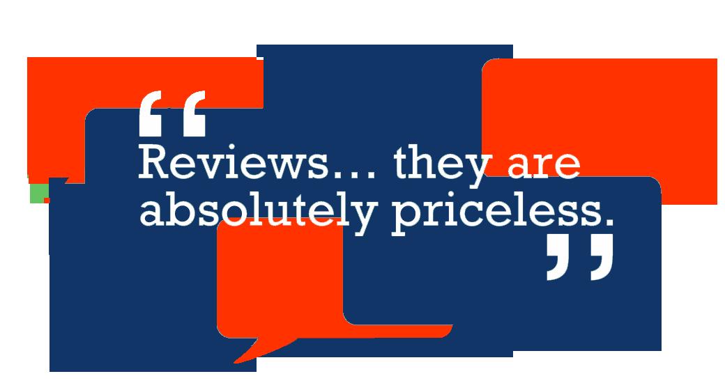 SpiceofIndia Reviews